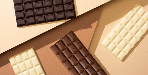 Co je to bean-to-bar čokoláda a čím se liší od tabulky ze supermaketu