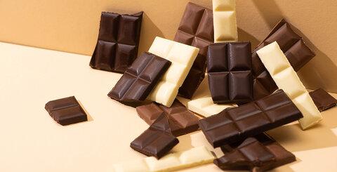 Dark Milk – kvalitní čokoláda nemusí být jen hořká