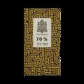 Ajala 70% hořká čokoláda Bio 45 g