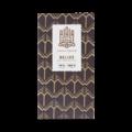 Ajala 70% hořká čokoláda Single Origin Belize BIO 45 g