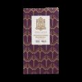 Ajala 70% hořká čokoláda Single Origin Dominikánská Rep. Oko-Caribe BIO 45 g