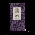 Ajala 85% hořká čokoláda Bio 45 g