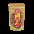 Ajala ZOB kešu/nibsy/panela 150 g