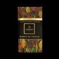 Amedei Blanco de Criollo 70% hořká čokoláda 50 g