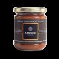 Amedei Crema Toscana Al Cacao čokoládový krém 200 g