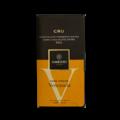 Amedei I Cru Venezuela 70% hořká čokoláda 50 g