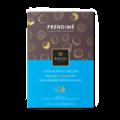 Amedei Prendimé 32% mléčná čokoláda s lískovými oříšky 500 g