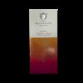 Black River Chocolate Luxury Milk 33% smetanově mléčná čokoláda 100 g