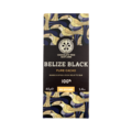 Chocolate Tree MINI Belize Black 100%, hořká čokoláda 40g