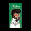 ChocStars Vegas 50% hořká čokoláda 100 g