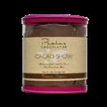 Francois Pralus 75% horká čokoláda Cacao Show 250 g