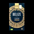 GR 100% hořká čokoláda - Belize BIO 50 g