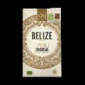 GR 70% hořká čokoláda - Belize BIO 50 g