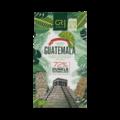 GR 72% hořká čokoláda - Guatemala BIO 50 g