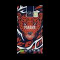 GR 72% hořká čokoláda - Panama BIO 50 g