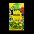 GR 73% hořká čokoláda - Brazílie BIO 50 g