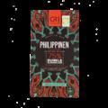 GR 75% hořká čokoláda - Filipíny 50 g