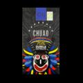 GR 75% hořká čokoláda - Venezuela Chuao 50 g
