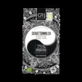 GR 75% mléčná čokoláda Shadow Milk BIO 50 g