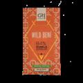 GR 84% hořká čokoláda - Bolívie Wild Bení 50 g