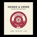 Heinde & Verre 71% hořká čokoláda Piura Peru Dark 70 g