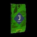Jordi's 75% hořká Tanzanie LIMITED 50 g