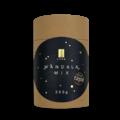 LYRA Mandala MIX 200 g