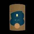 LYRA MILK 33% horká čokoláda 250 g