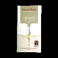 Mesjokke 40% bílá čokoláda s fenyklem 80 g