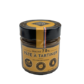 Michel Cluizel Praliné 78% pralinkový krém 250 g