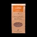 Original Beans 100% drcené kakaové boby Bio 100 g