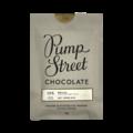 Pump Street 58% hořká čokoláda Hot Cross Bun 70 g