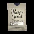 Pump Street 58% mléčná čokoláda St. Vincent Malted Milk 70 g