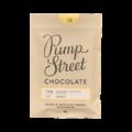 Pump Street 75% hořká čokoláda Jamaica 70 g