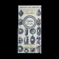 Rococo 100% hořká čokoláda - Vietnam 70 g