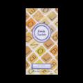 Rococo 32% bílá čokoláda - Blonde 70 g