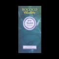 Rococo 65% hořká čokoláda - Big Smoke 70g
