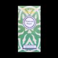 Rococo 65% hořká čokoláda - Marocká máta Bio 70g