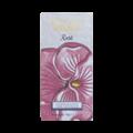 Rococo 65% hořká čokoláda - růže Bio 70g