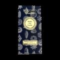 Rococo 65% hořká čokoláda - svařené víno 70 g