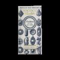Rococo 70% hořká čokoláda - Honduras 70 g