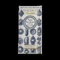 Rococo 72% hořká čokoláda - Papua N. Guinea 70 g
