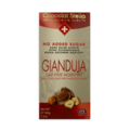 Stella 31% mléč. čok. bez přid. cukru - Gianduja 100 g