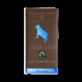 Stella 36% mléčná čokoláda BIO 100 g