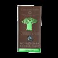 Stella 60% hořká čokoláda s baobabem BIO 100 g