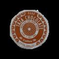 TAZA Chocolate Coffee 55% hořká čokoláda 77 g