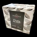 Valrhona Cocoa Powder - 100% kakaový prášek 3 kg