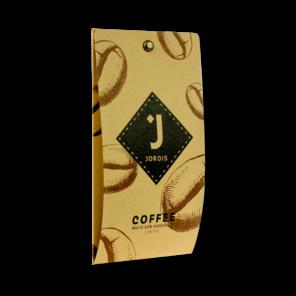 Jordi's Coffee 40% bílá čokoláda LIMITED 50 g