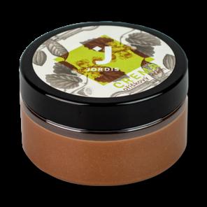 Jordi's Créma oříškovo-čokoládový krém 75 g