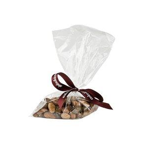 Nepražené kakaové boby Madagascar Criollo 100 g